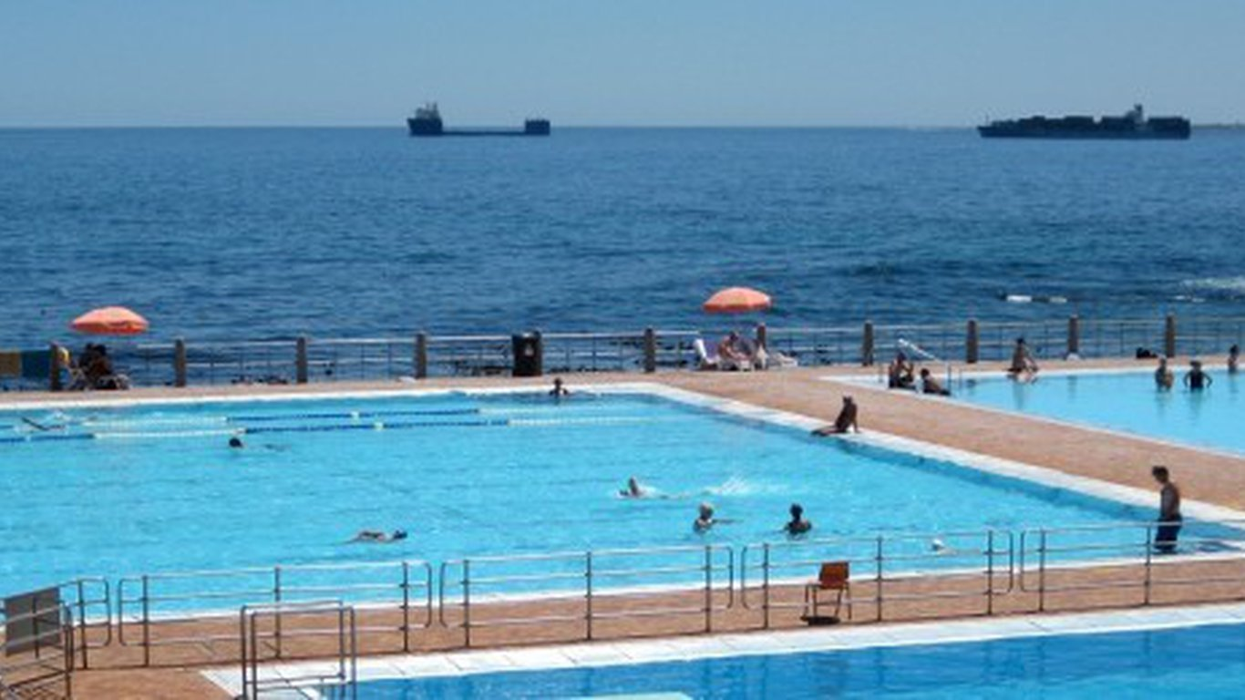 Passerelle In Sea Point Cape Town Best Price Guaranteed