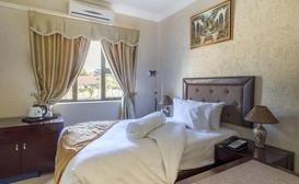 Solace Guest House and Spa image