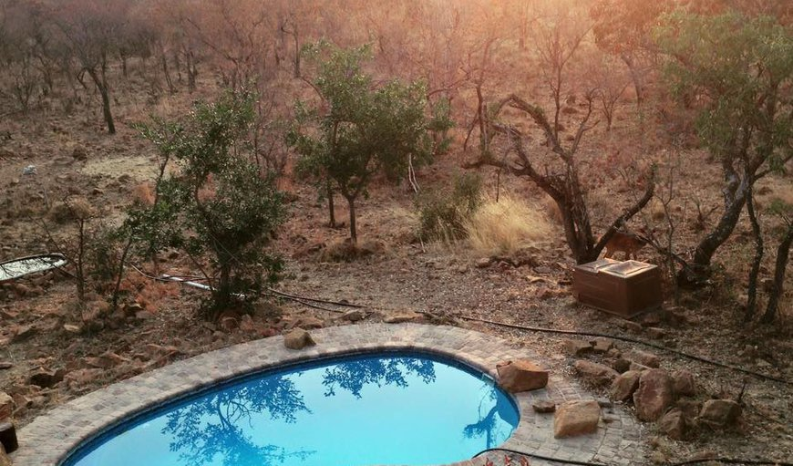25 Cyferfontein Mabalingwe Bush Lodge in Bela Bela (Warmbaths), Limpopo, South Africa