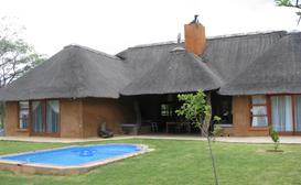 Waterberg Rest image