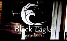Black Eagle Guesthouse image