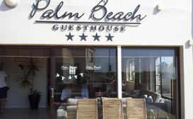 Palm Beach Guesthouse image