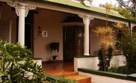 Kloofhuis Guest House image