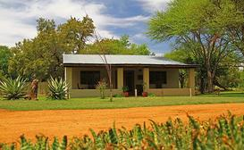Madikwena Game Farm image