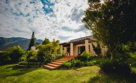 Berry Cottages @ Wildebraam Berry Estate image