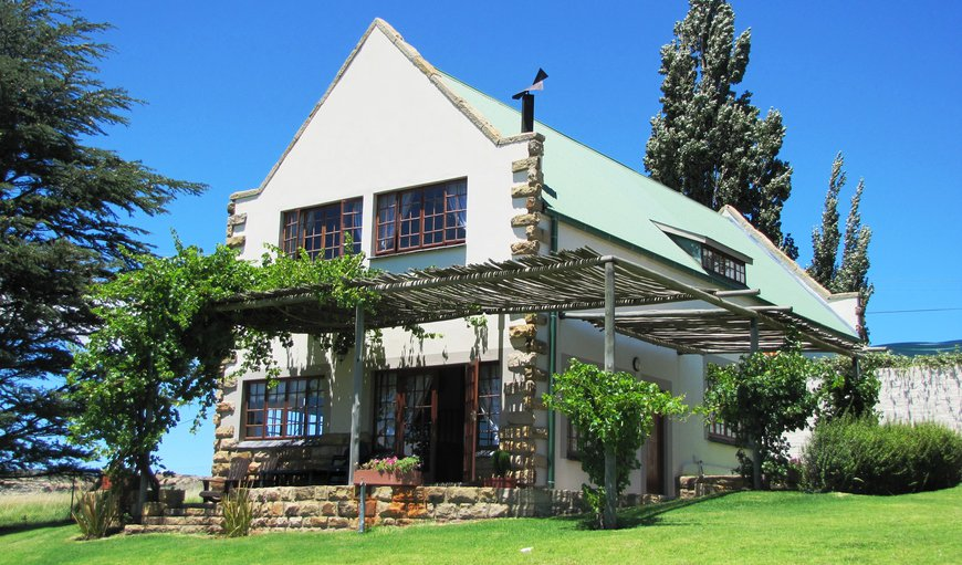 Rehoboth Lodge .