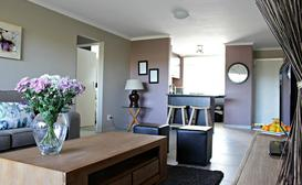 DCS Self-Catering image