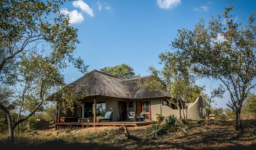 Buckingham Suite in Gravelotte, Limpopo, South Africa