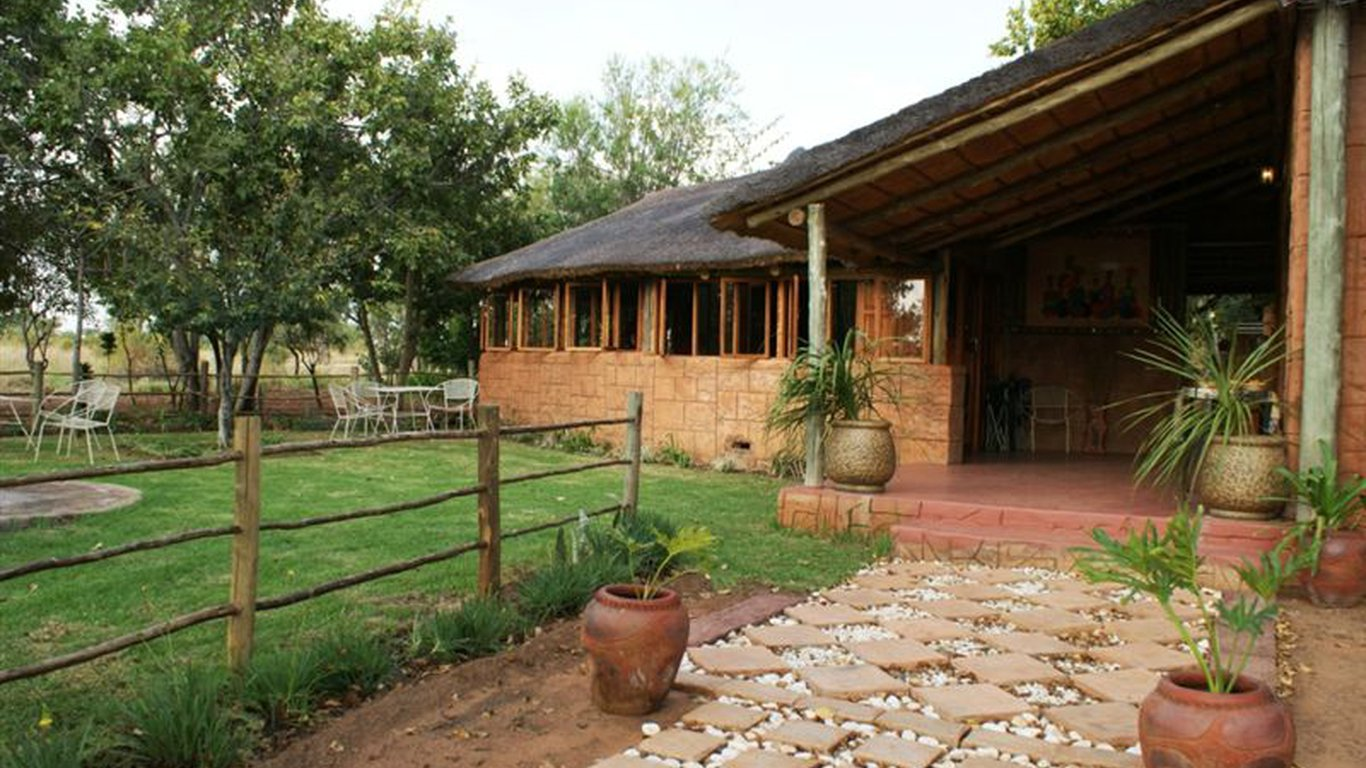 bundhu rus guest farm in pretoria tshwane u2014 best price guaranteed