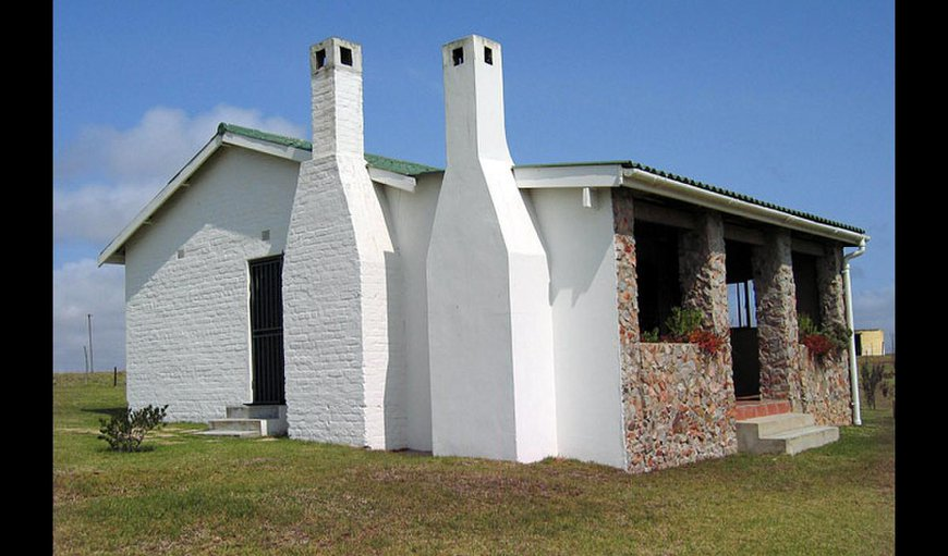 Valley's End Guest Cottages in Heidelberg (Western Cape), Western Cape , South Africa