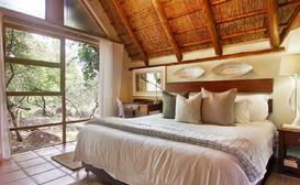 Itaga Private Game Lodge image