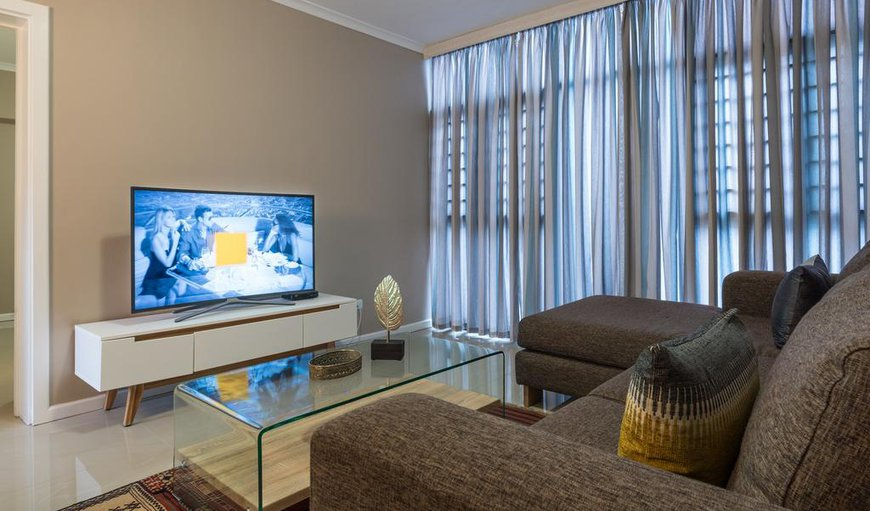 Welcome to the Impolo Self-catering Apartments in Port Elizabeth, Eastern Cape, South Africa