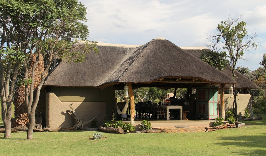 Thaba Tala in Vaalwater, Limpopo, South Africa