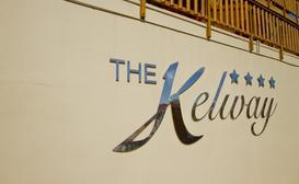 The Kelway Hotel image
