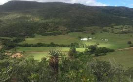 Kromrivier Farm Stays, Addo B&B and Guesthouse image