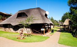 Thandabantu Game Lodge image