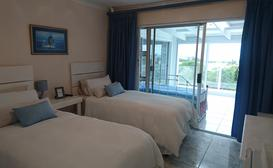 Riversea Guesthouse image