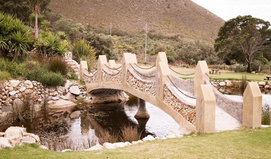 Welcome to Panorama Nature's Haven in Franskraal , Gansbaai, Western Cape, South Africa