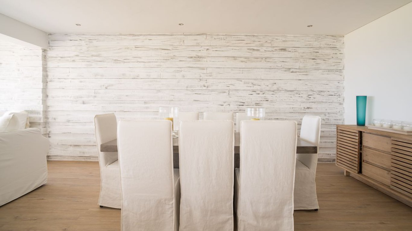 Norfolk Blanc In Sea Point Cape Town Best Price Guaranteed # Meuble Tv Blanc Missouri