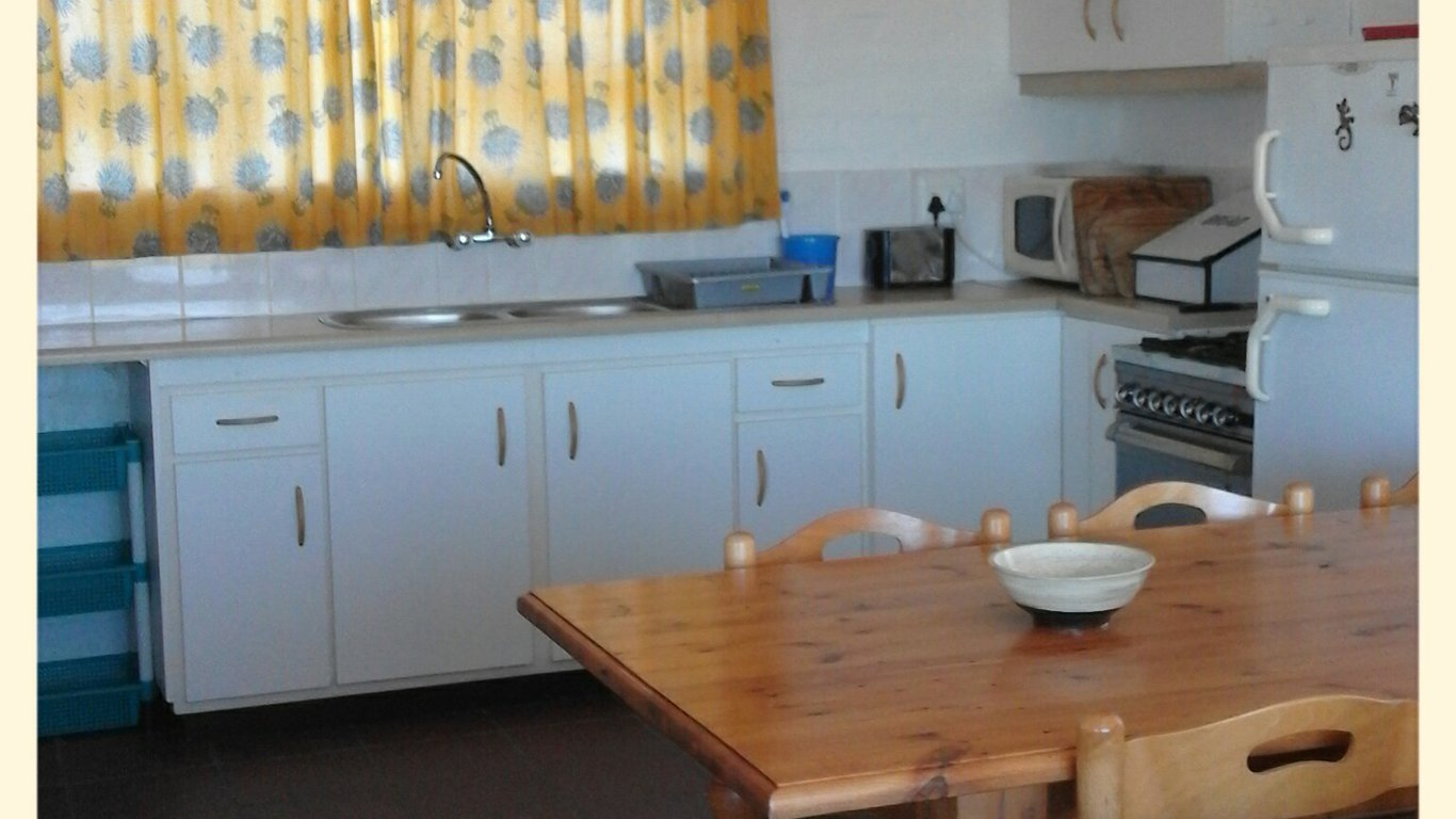 House Betty\'s Bay in Betty\'s Bay — Best Price Guaranteed