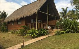 MONTANHA VALLEY LODGE image