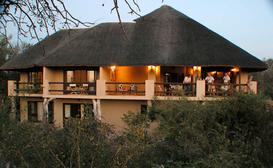 Bushwise Safaris & Lodge image