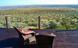 Sisibala Game Lodge image