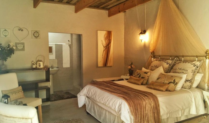 French stable room no 3 in Hartbeespoort Dam, Hartbeespoort, Gauteng, South Africa