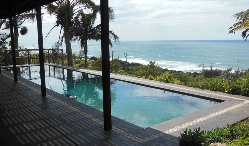 Welcome to The Nest at 42 Panorama Drive!