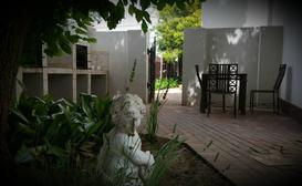 Accommodation At Potch Guest House image
