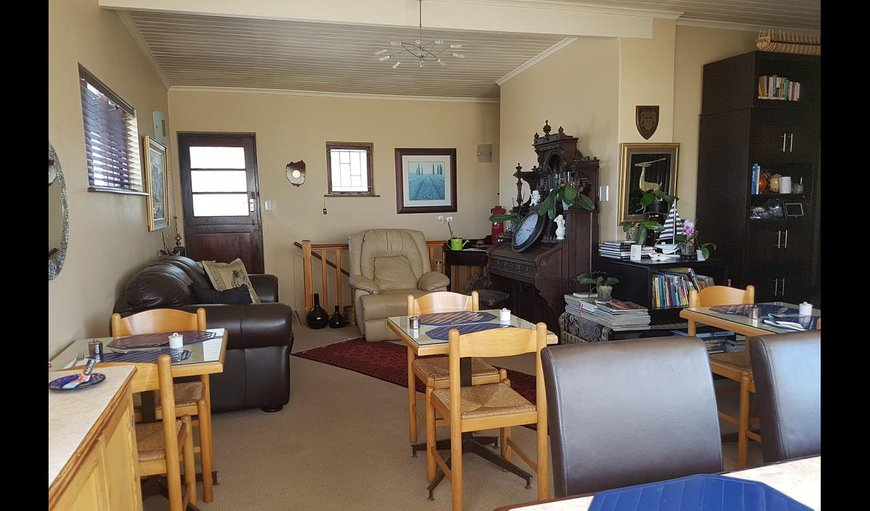 Melkbosch Guesthouse in Melkbosstrand, Cape Town, Western Cape, South Africa