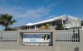 Blue Bay B&B image