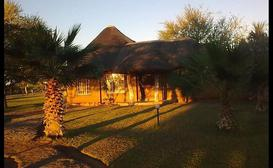 Munala Game Lodge image