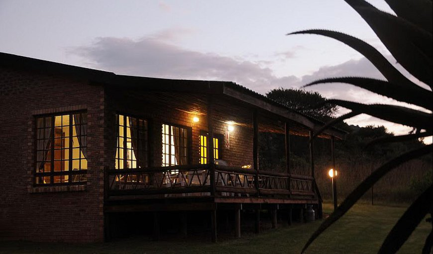 Mount Azimbo Lodge in Louis Trichardt, Louis Trichardt, Limpopo, South Africa