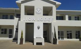 Lion Lodge image