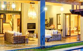 Tinghala Luxury Accommodation image