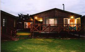 EBL Accommodation image