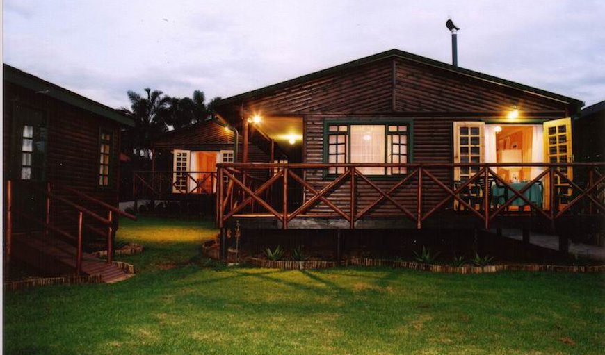 EBL Accommodation in Graskop, Mpumalanga, South Africa