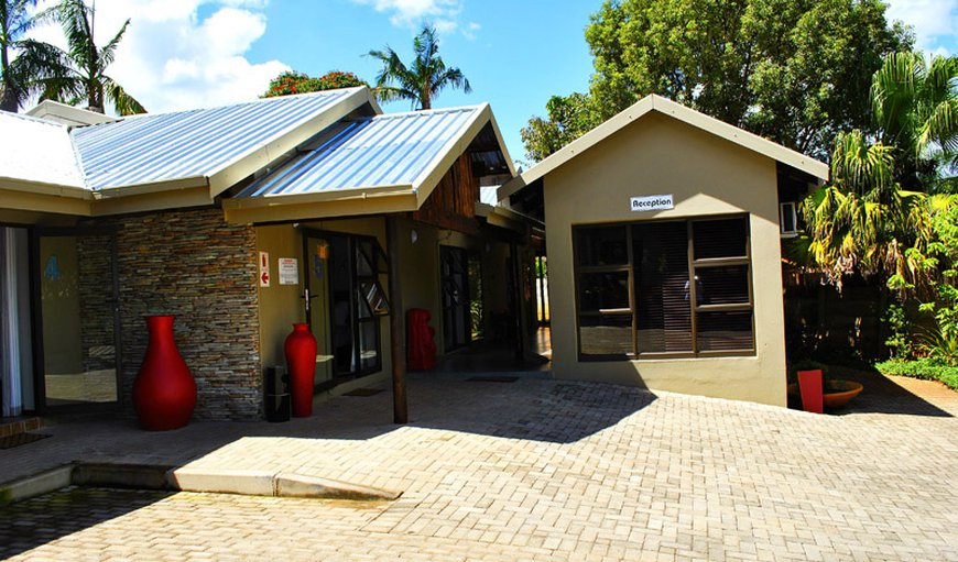 Welcome to Christie's Inn in Tzaneen, Limpopo, South Africa