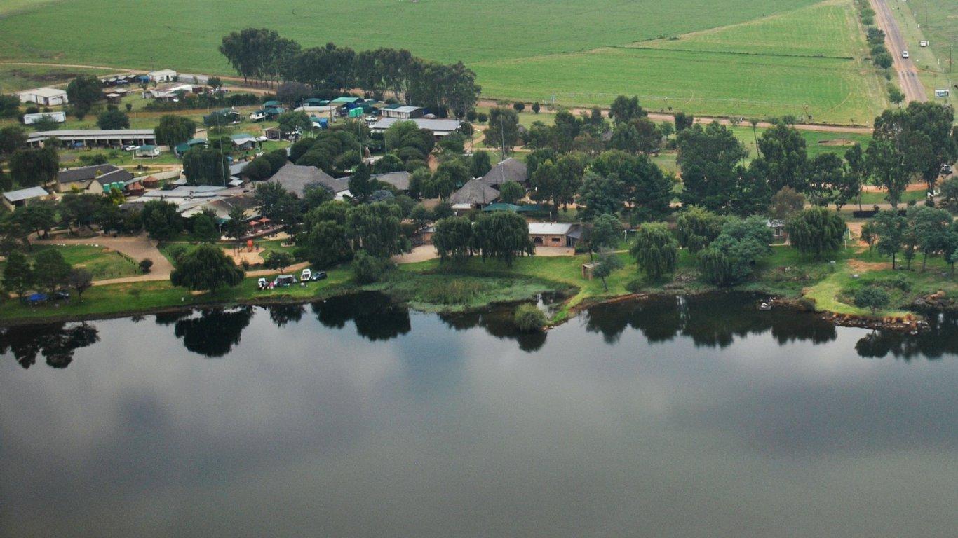 Middelburg mpumalanga dating dating website leder efter ægteskab