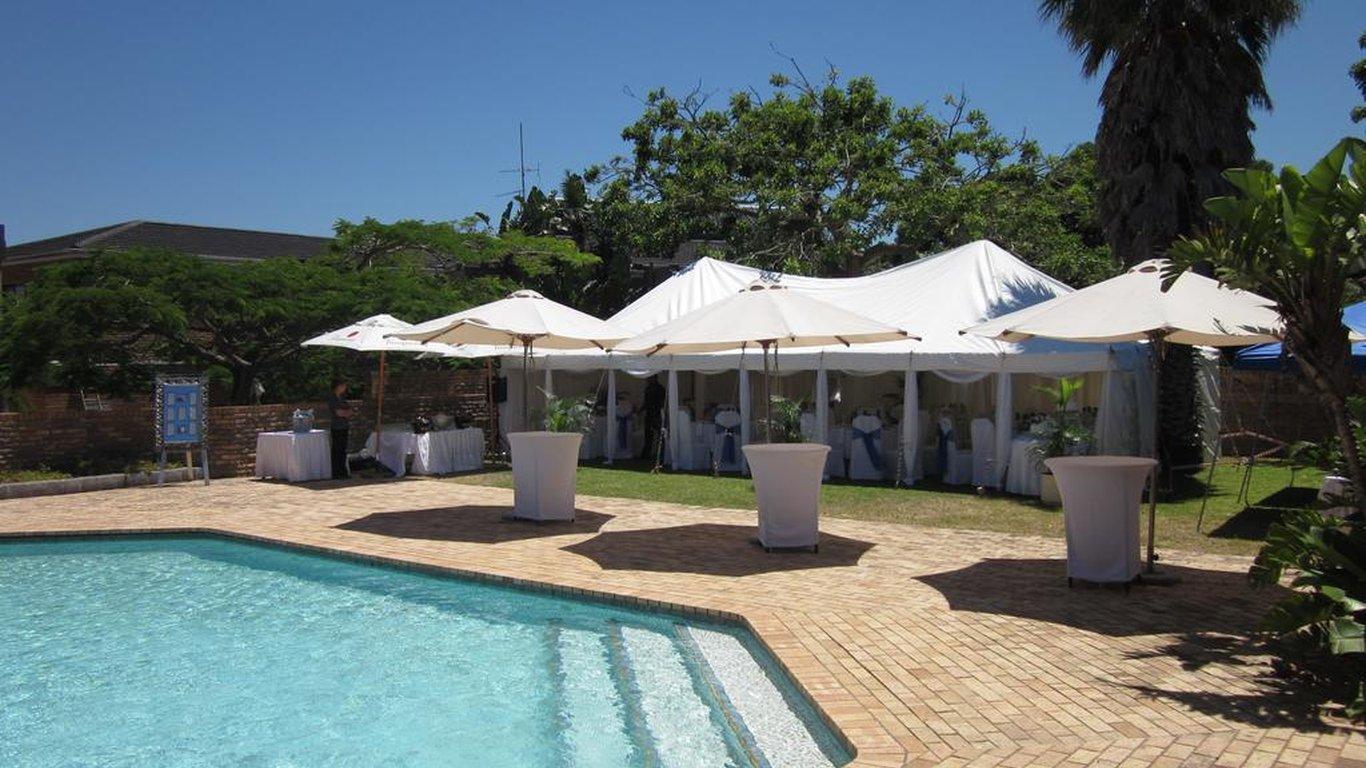 Blue Lagoon Hotel 2018 World 39 S Best Hotels