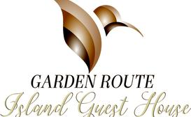 Garden Route Island Guesthouse image