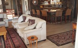 Harbourview Self Catering image