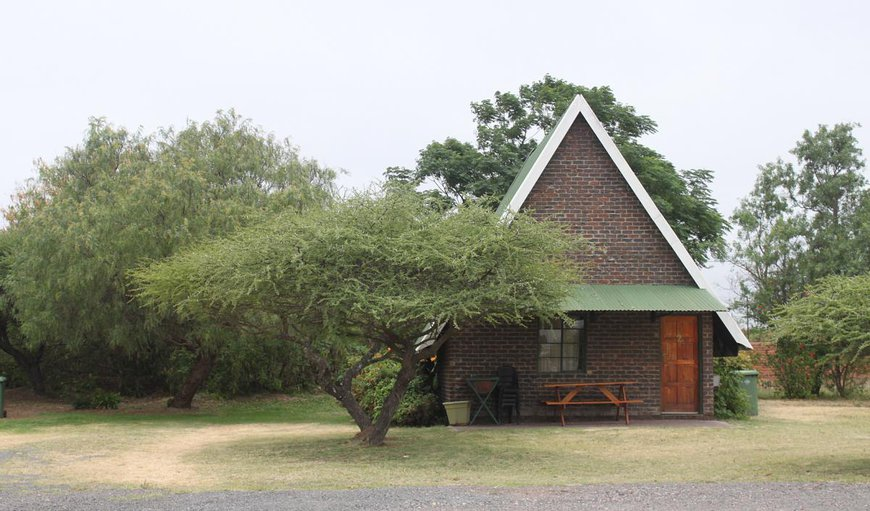 Soetdorings Country Club & Accommodation in Polokwane, Limpopo, South Africa