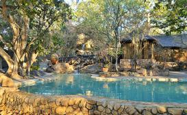 Mabula Game Lodge image