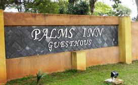 Palms Inn Guesthouse image