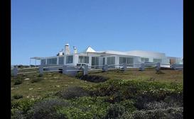 Wild Ocean Self-Catering image