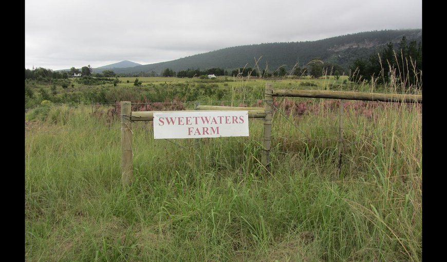 Welcome to Sweetwater Farm Cottages. in The Crags, Plettenberg Bay, Western Cape , South Africa