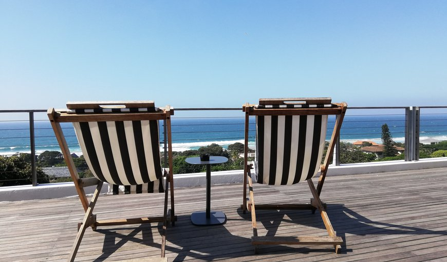See the views, stay a while... in La Lucia, Durban, KwaZulu-Natal, South Africa