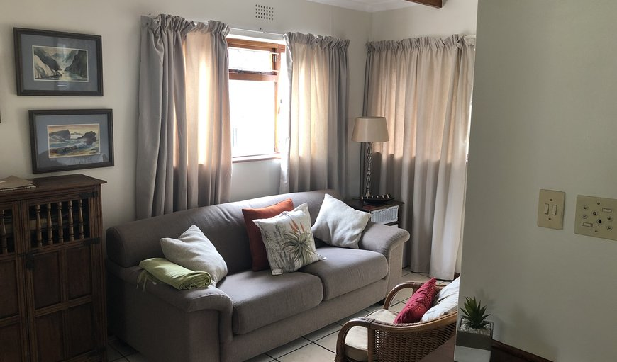 Comfy Cozy Living Room in Pinelands, Cape Town, Western Cape, South Africa